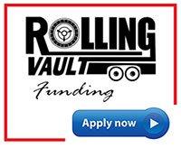 RSF-Logo_button