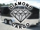 Diamond-cargo-logo