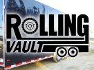 RollingVault-logo