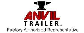 Anvil Cargo Trailers