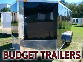 Build Your Trailer Now!