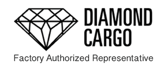 Diamond Cargo Trailers